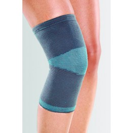 Tynor Knee Cap Comfeel (Single)