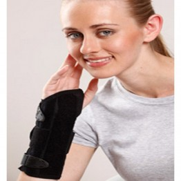 Tynor Wrist & Forearm Splint (Right/Left)