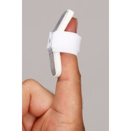 Tynor Mallet Finger Splint