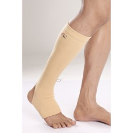 Tynor Compression Stocking Below Knee (Pair)