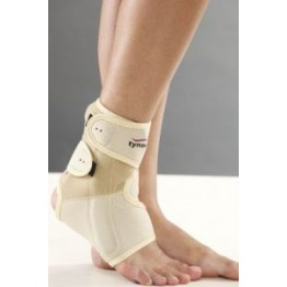 Tynor Ankle Support (Neo)