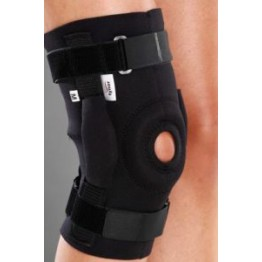 Tynor Knee Wrap Hinged (Neo)