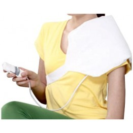 Tynor Heating Pad