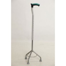 Tynor Walking stick Tripod