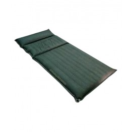RBS Water Bed For Pressure Sore Prevention