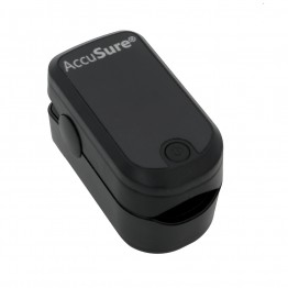 AccuSure Pulse Oximeter (FS10 E)
