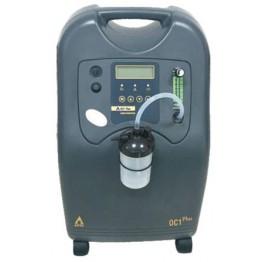 Aspen Oxygen Concentrator (OC1 Plus)