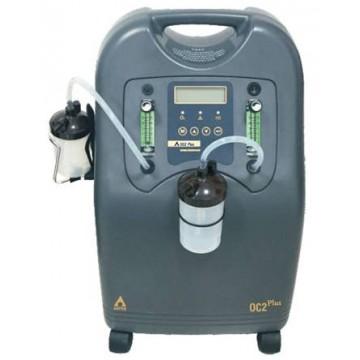 Aspen Oxygen Concentrator (OC2 Plus)