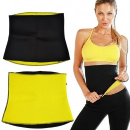 ABS Slimming Tummy Body Shaper