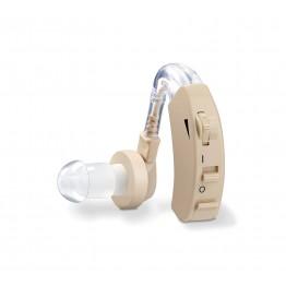 Beurer Hearing Amplifier (HA 20)
