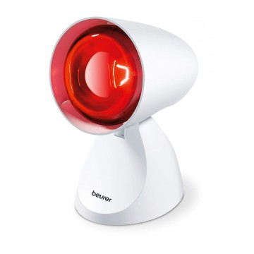 Beurer Infrared Lamp IL11