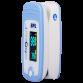 BPL Fingertip Pulse Oximeter (PulseOxy 02)
