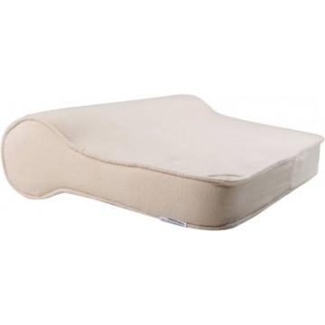 Tynor Cervical Pillow Regular