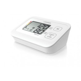 CITIZEN Digital BP Monitor (CHU-304)