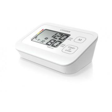 CITIZEN Digital BP Monitor (CHU-304)