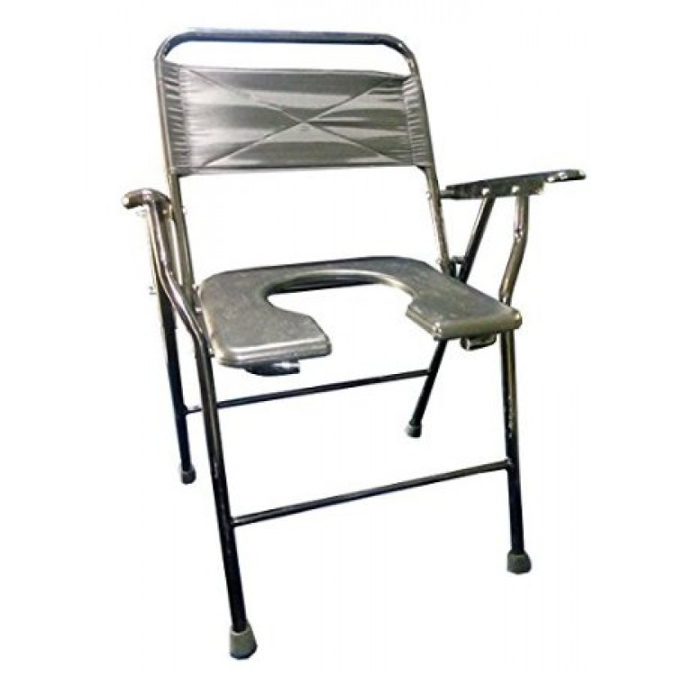 cheaply buy online uk essential aids commode shower transaqua chair at