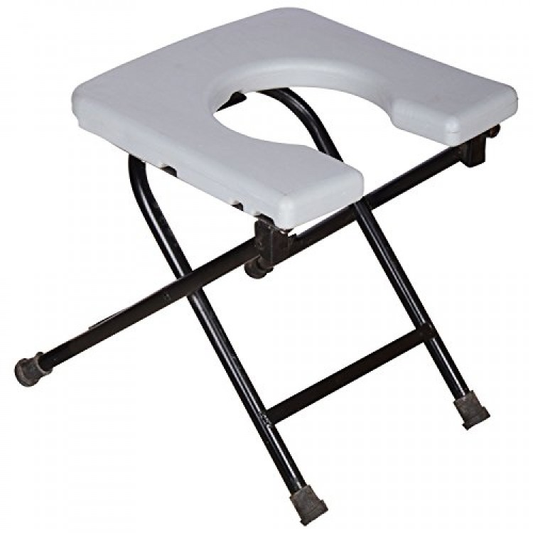 4381e70ee Product is Out of stock! Commode Stool ...