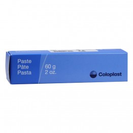 Coloplast Paste 60gm. (Ref # 2650)
