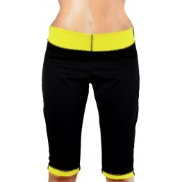 Slimming Body Shaper Women's Capri/Pant