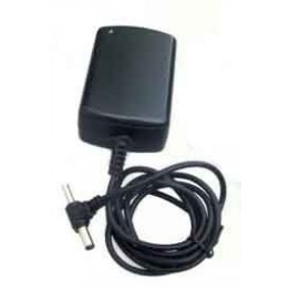 Double Pin DC Power Adapter for Digital BP Monitors (Dual Pin)