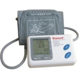 Diamond Digital BP Monitor BPDG024