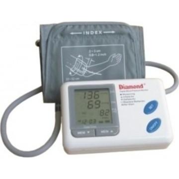 Diamond Digital BP Monitor BPDG024