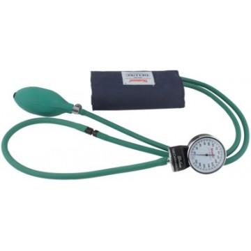 Diamond Dial Deluxe Blood Pressure Apparatus