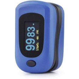 Dr Morepen Pulse Oximeter (PO-12A)