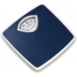Equinox Weighing Scale Analog BR-9201
