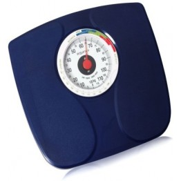 Equinox Weighing Scale Analog BR-9808