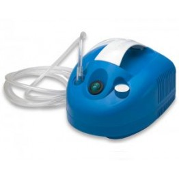 Equinox Compressor Nebulizer  EQ-NL 27