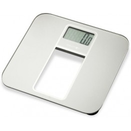 Equinox Digital Weighing Scale  EB-EQ 90