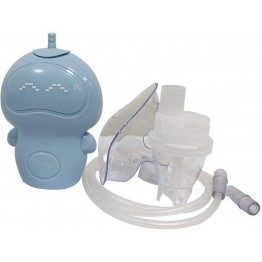 Equinox Piston Nebulizer EQ-NL-30