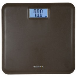 Equinox Digital Weighing Scale EB-6171L