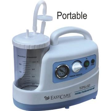 Easycare Portable Electric Phlegm Suction Machine Buy