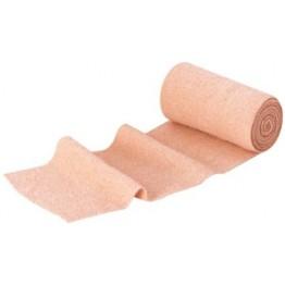 Flamingo Flamicrepe (Cotton Crepe Bandage)