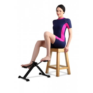 Flamingo Cycle Exerciser