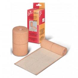 Flamingo Flamiplast (Elastic Adhesive Bandage) - 10cm x 1mtr.