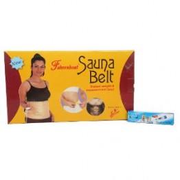 Flamingo Fahrenheat Sauna Belt - Universal