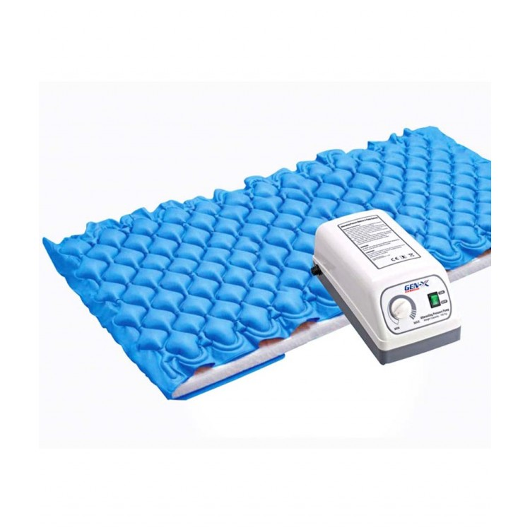 Genx Air Bed Bubble Mattress Bed Sore Prevention Buy