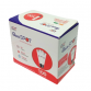 POCT Gluco Spot Strips 100's Pack