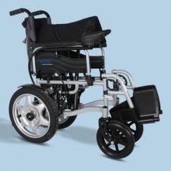 Hero Mediva Economy Electric Power Wheelchair (MHL-1007-PWC)