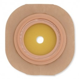 Hollister Conform 2 Convex FlexWear Barrier,Tape (Flange / Plate)  35600  (55mm)
