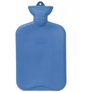 Hot Water Bottle Bag Coronation - Large (Non-Electrical)