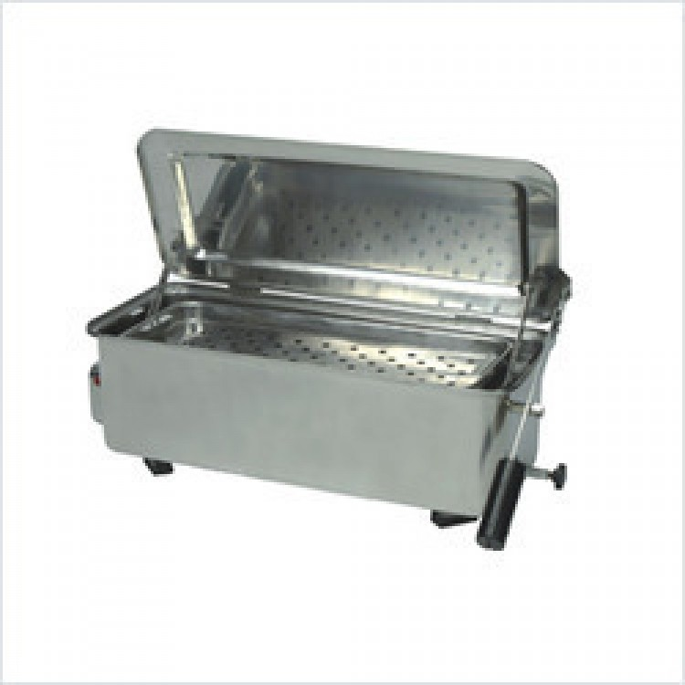 Electric Instrument Sterilizer Amp Boiler S Steel Buy