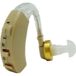 Intrx BTE Hearing Aid Machine