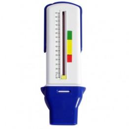 JSB PeakFlow Meter