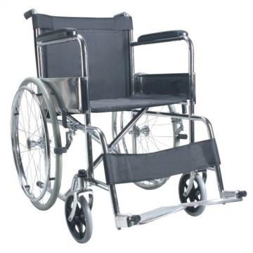Hero Mediva Folding Wheel Chair
