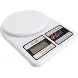 Electronic Kitchen Scale (7kg.)