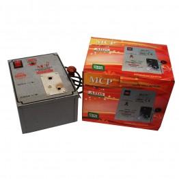 MCP Electronic Syringe & Needle Destroyer